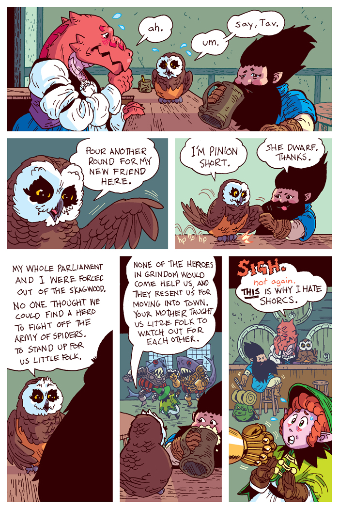 Chapter 1, Page 8