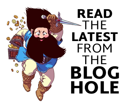 blog hole graphic02