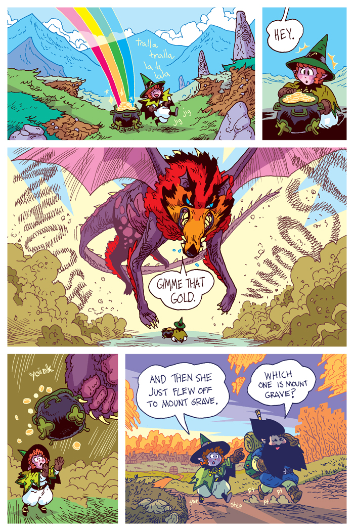 Chapter 2, Page 1