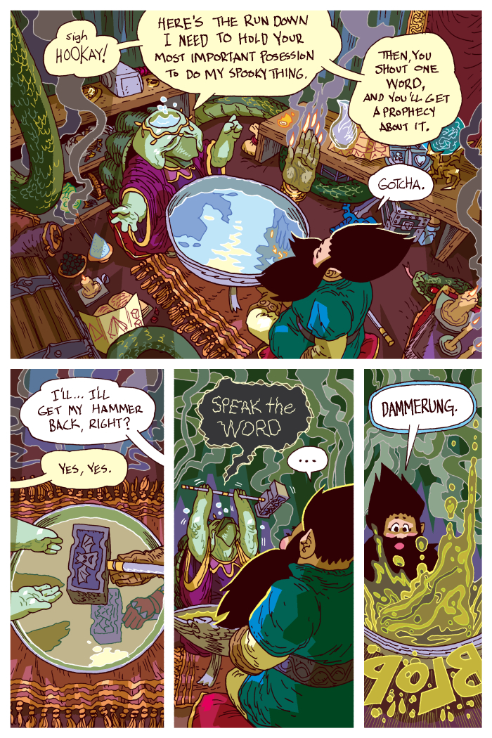Chapter 4, Page 5